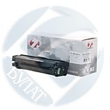 Драм-картридж DR3300 для Brother HL5450 /DCP8110DN/MFC8520DN 30 000стр.; BOOST